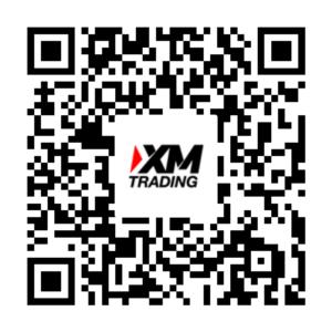 FXウェビナーQRコード